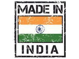 made_india.jpg